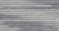 Baby Cashmerino Tonals - 10 Mercury
