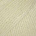 Baby Merino Silk DK - 671 Straw#