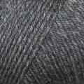 Baby Merino Silk DK - 681 Zinc