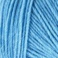Baby Merino Silk DK - 696 Lake#