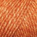 Baby Merino Silk DK - 686 Cantaloupe#