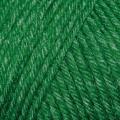 Baby Merino Silk DK - 683 Grass#