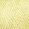Baby Merino Silk DK - 691 Goldilocks