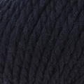 Big Wool - 007 Smoky