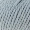 Big Wool - 021 Ice Blue