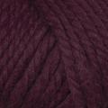 Big Wool - 025 Wild Berry
