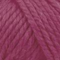 Big Wool - 036 Glamour#