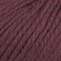 Big Wool - 042 Mulberry#