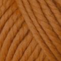 Big Wool - 051 Burnt Orange#