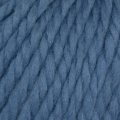 Big Wool - 052 Steel Blue
