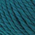 Big Wool - 054 Vert