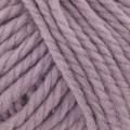 Big Wool - 058 Heather#