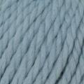 Big Wool - 081 Surf