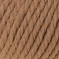Big Wool - 082 Biscotti