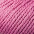 Big Wool - 084 Aurora Pink*