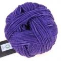 Bio Merinos - 3791 Cyclam