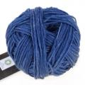 Bio Merinos - 4665 Jeans