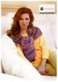 Booklet: Alegria Sock 1