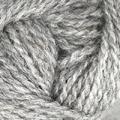 British Breeds - Silver Birch