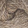 British Breeds - Pale Oak*