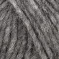 Brushed Fleece - 253 Crag