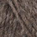 Brushed Fleece - 254 Tarn