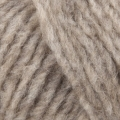 Brushed Fleece - 263 Cairn