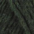 Brushed Fleece - 256 Heath
