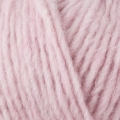 Brushed Fleece - 269 Dawn