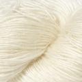 Canard Kidmohair 1-fädig - 1100 Weiß