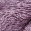 Canard Kidmohair 1-fädig - 1104 Traube