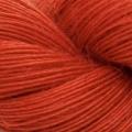 Canard Kidmohair 1-fädig - 1121 Tabasco