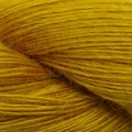 Canard Kidmohair 1-fädig - 1134 Curry