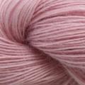 Canard Kidmohair 1-fädig - 1138 Rosa