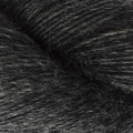 Canard Kidmohair 1-fädig - 1200 Kohle meliert