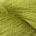 Canard Kidmohair 2-fädig - 2099 Limette