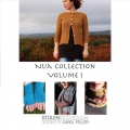 Carol Feller - Nua Collection Vol.1