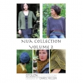 Carol Feller - Nua Collection Vol.2