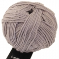 Cashmere Queen - 3543 Flieder#