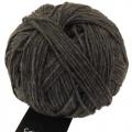 Cashmere Queen - 9205 Graphit