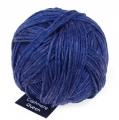 Cashmere Queen - 4375 Blauschleier