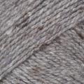 Cashmere Tweed - 002 Smoke