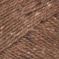 Cashmere Tweed - 007 Camel