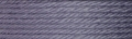 Cashmerino Aran - 84 Lilac