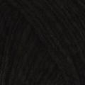 Chenille - 763 Black