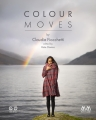 Colour Moves - Claudia Fiocchetti