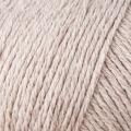 Cotton Cashmere - 211 Linen