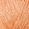 Cotton Cashmere - 213 Golden Dunes
