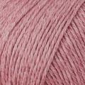 Cotton Cashmere - 215 Cinnabar