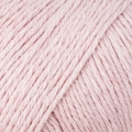 Cotton Cashmere - 216 Pearly Pink